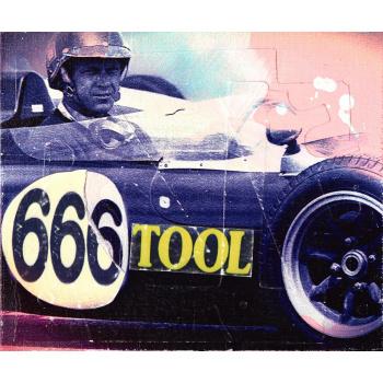 666 Tool von Jörg Döring