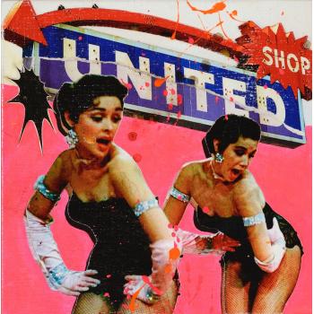 Shop United von Jörg Döring