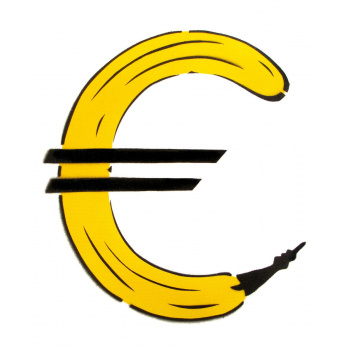 Euro-Banane