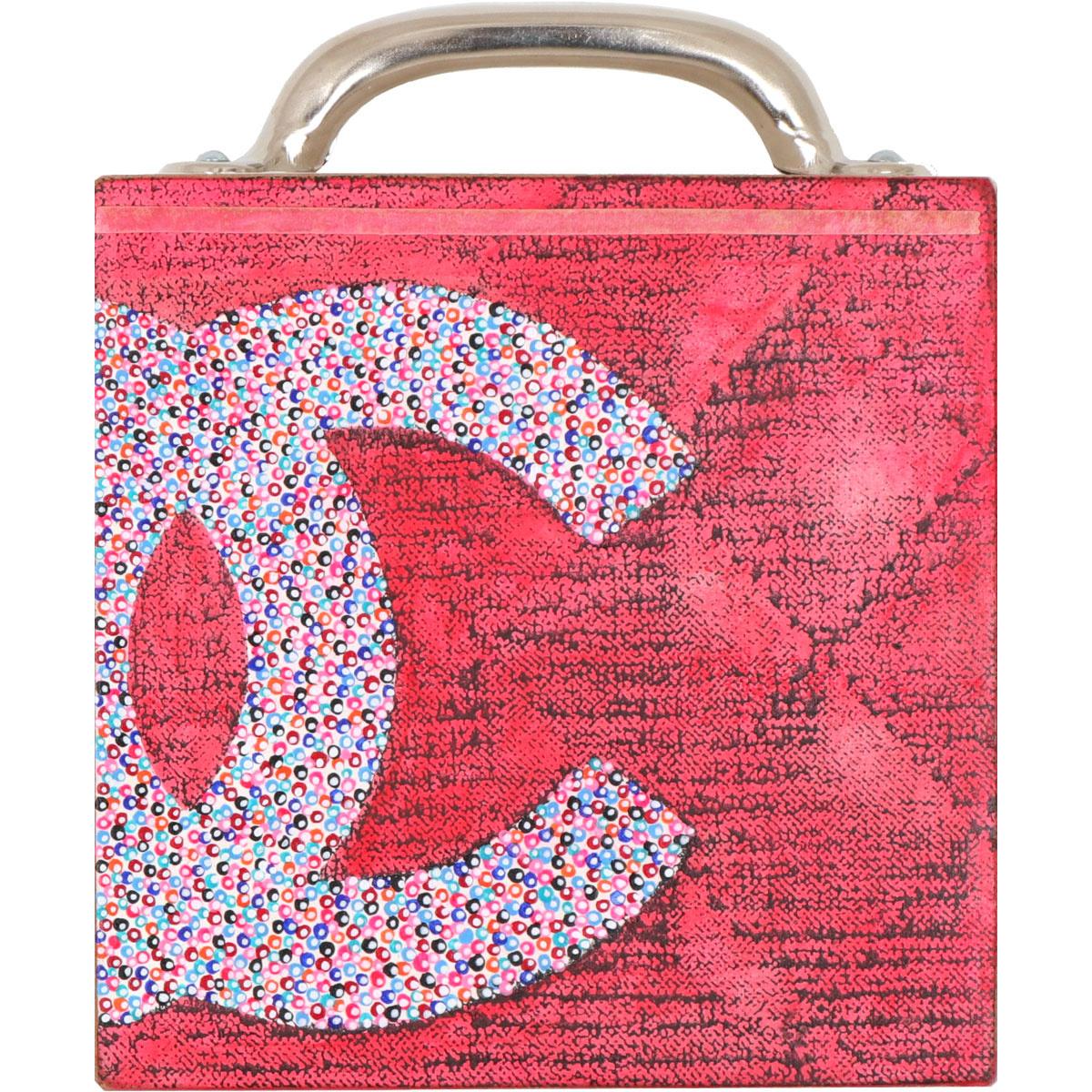 Chanel Bag von Kati Elm