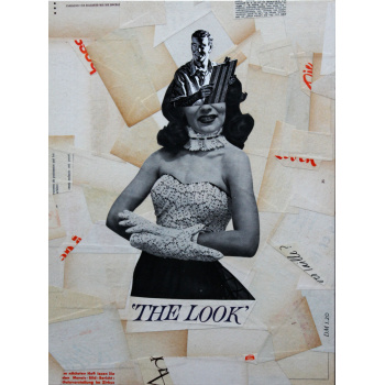 The look 2019 von Holger Zimmermann