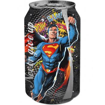 Superman von Devin Miles