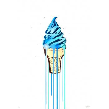 IceCone von ELIOT the SUPER