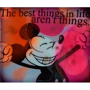 Best Things von Jörg Döring