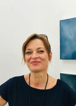 Claudia Küster FancyPics.de