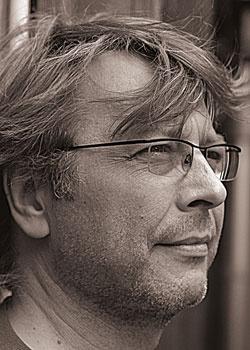 Harald Klemm FancyPics.de