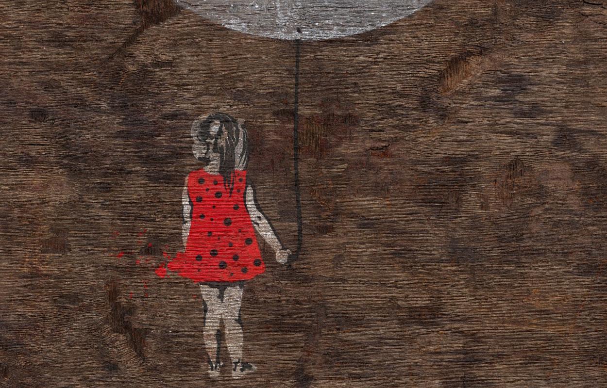Exklusive Kunstwerke online kaufen bei FancyPics