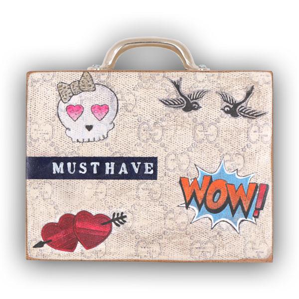Exklusive Geschenke online kaufen bei FancyPics