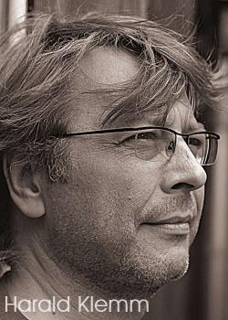 Harald Klemm