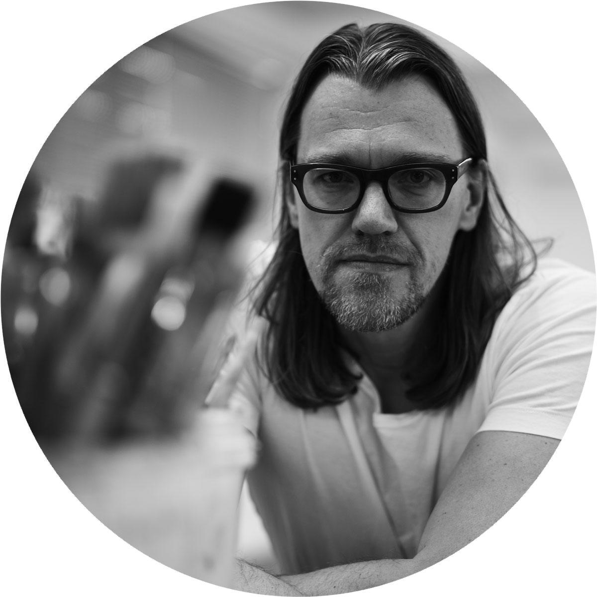 Jörg Döring - FancyPics