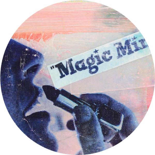 Magic Minute Nahaufnahme - FancyPics