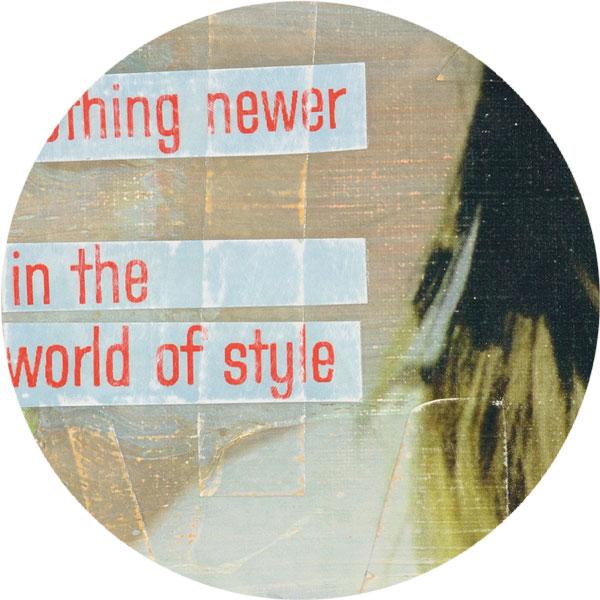 World of Style Nahaufnahme - FancyPics