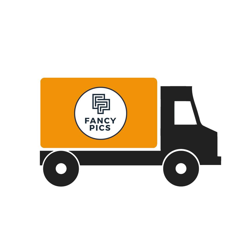 FancyPics - Paket